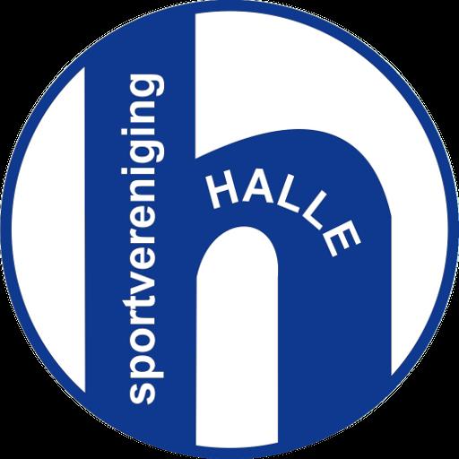 Algemene ledenvergadering 24 september 2018